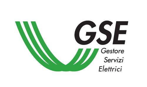 Pubblicate le procedure GSE per impianti FER