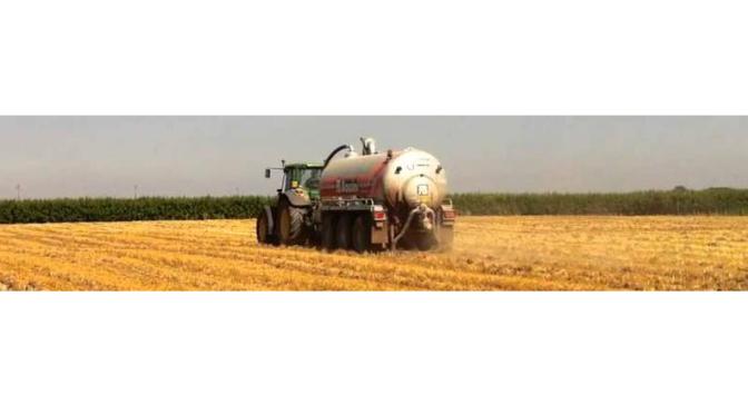 PSR 2014-2020 Piemonte – Bando Op. 4.1.3 Riduzione emissione gas serra e ammoniaca
