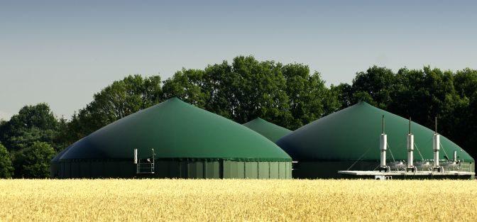 """CMA: """"Quella del Biogas è una filiera virtuosa""""."""