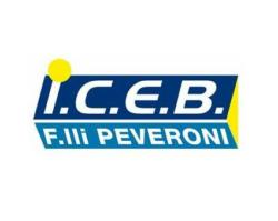 ICEB F.lli Peveroni