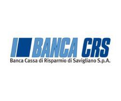 CRS Savigliano
